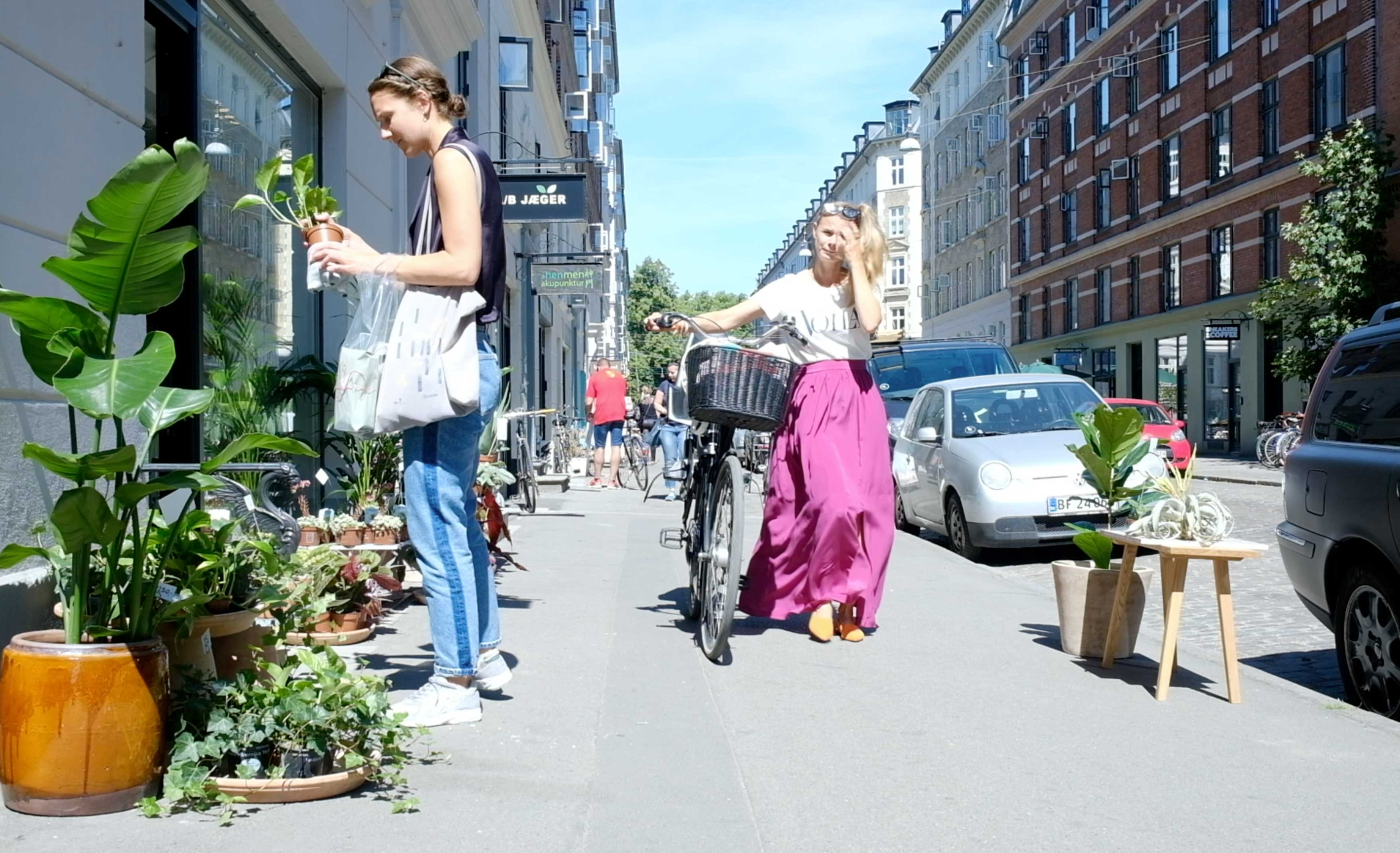 Urbancamper Exploring Copenhagen 05