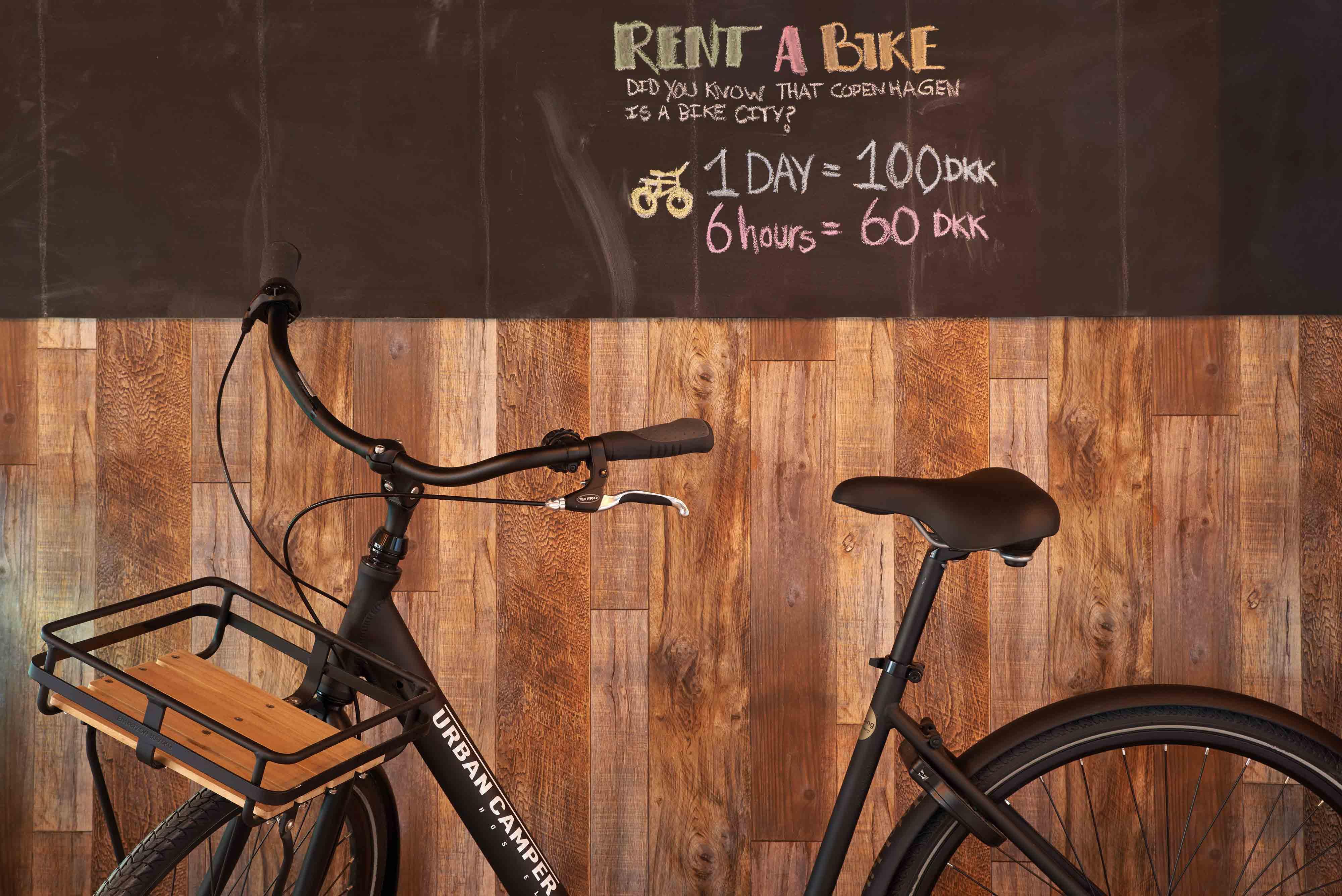 19_rent_a_bike