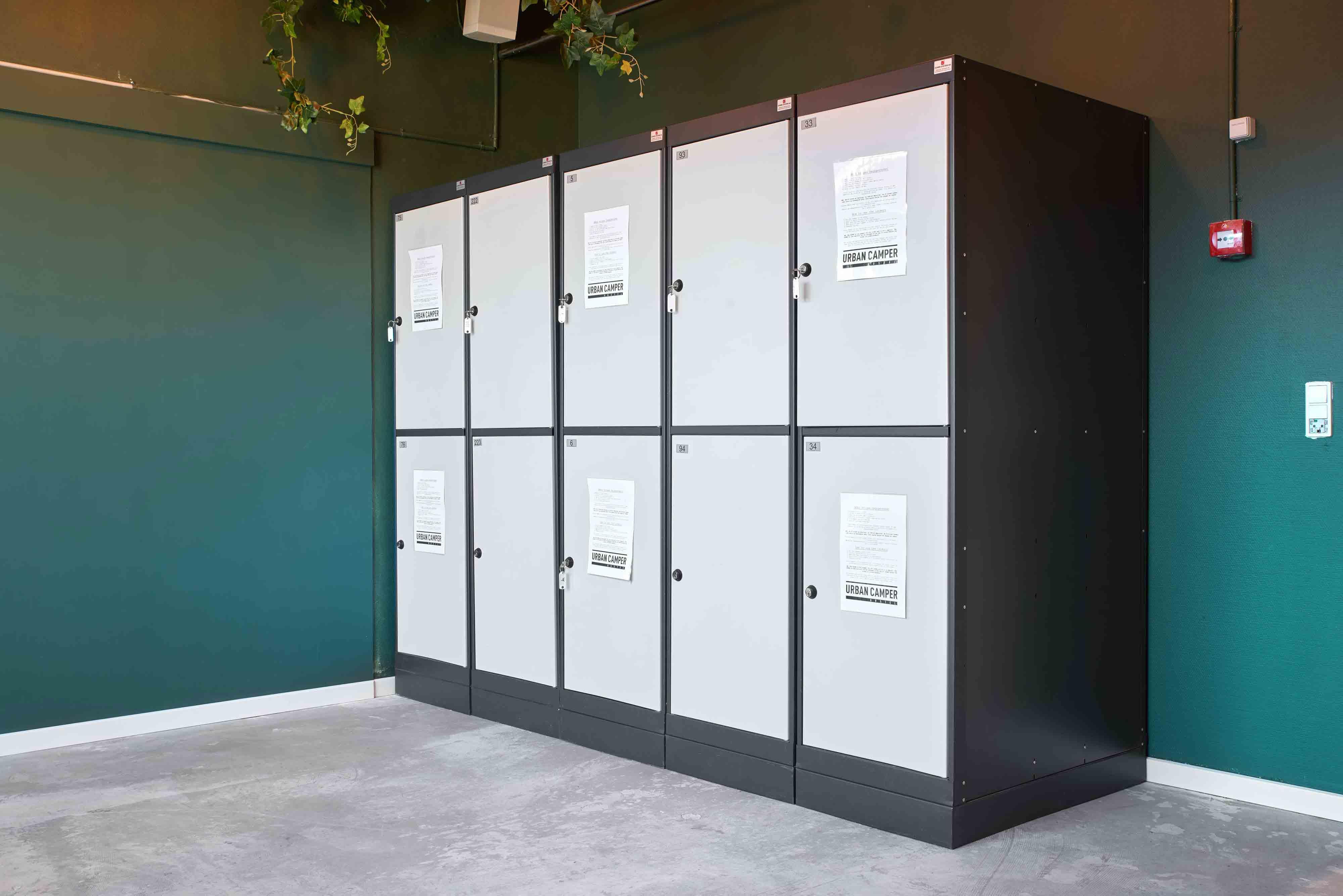 20_lockers